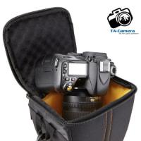 Túi máy ảnh Case Logic Holster