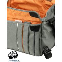 Túi máy ảnh Crumpler Jackpack 7500