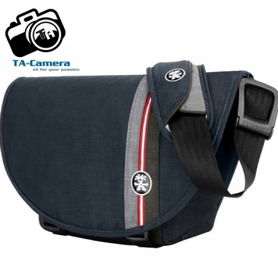 Túi máy ảnh Crumpler Messenger Boy 4000