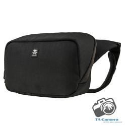 Túi máy ảnh Crumpler Quick Escape Sling size M