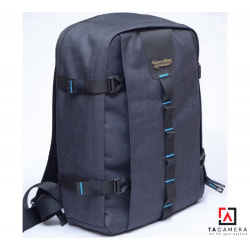 Balo Máy Ảnh Camera Bags Designer Full Photo 43L
