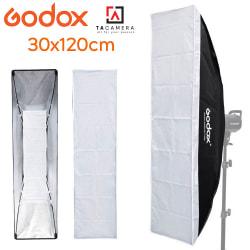 Bowen Mount Softbox Godox SB-BW 30x120cm