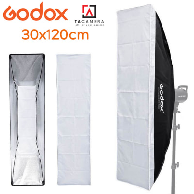 Bowen Mount Softbox Godox SB-BW 22x90cm