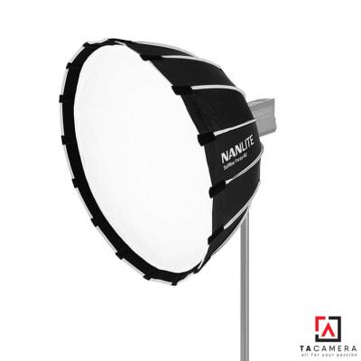 Softbox NANLite SB-FZ60 60cm