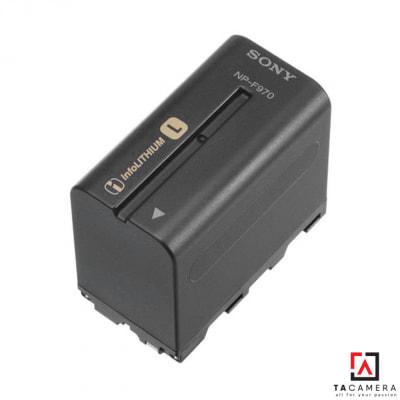 Pin F970 6600 mAh (BH 03T)