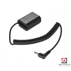Pin Ảo - Dummy Battery KingMa FZ100