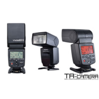Flash YongNuo YN-568EX II for Canon/Nikon