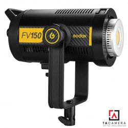 Đèn LED Chụp Hình Godox FV150