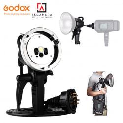Godox AD-H600B Đầu Đèn Rời Cho Đèn Godox AD600