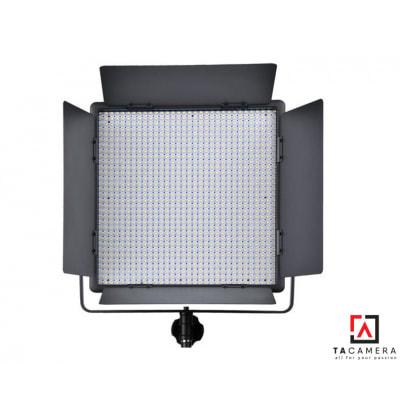 Đèn LED Godox - 1000c