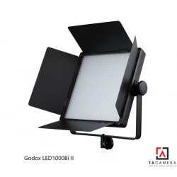 Đèn Godox Video Light LED 1000Bi II