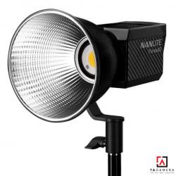 Đèn LED NanLite Forza 60 - Hàng Chính Hãng - BH 12T