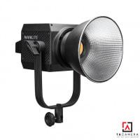 Đèn LED NanLite Forza 500 - Hàng Chính Hãng - BH 12T