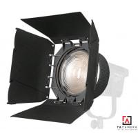 NanLite FL-20G Fresnel Lens For Forza 300 / Forza 500