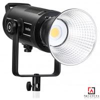 27124 Đèn LED Godox SL150ii - Đèn Ánh Sáng Liên Tục - BH 12T