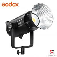 27125 Đèn LED Godox SL200ii - Đèn Ánh Sáng Liên Tục - BH 12T