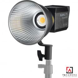Đèn LED NanLite Forza 60 Bi-Color LED Monolight - Hàng Chính Hãng - BH 12T