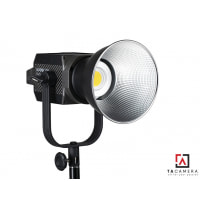Đèn LED NanLite Forza 200 - Chính Hãng - BH 12T