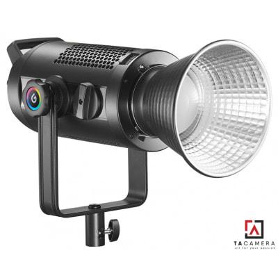 Đèn LED RGB Godox SZ150R 2700-6500K