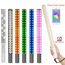 Yongnuo YN360 II LED - Light Wand