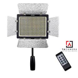 Đèn LED Yongnuo YN 300 iii
