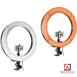 Đèn LED Ring Light RL-W60