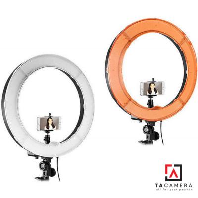 Đèn LED Ring Light RL-W60