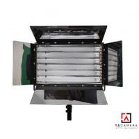 Đèn Quay Phim Kino 6 Bóng LED 150w