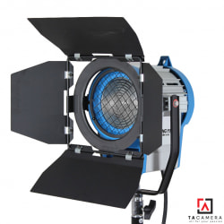 Đèn Quay Phim Spotlight 650w - Có Dimmer