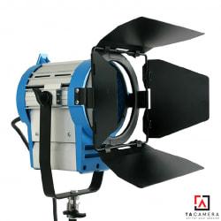 Đèn Quay Phim Spotlight 650w