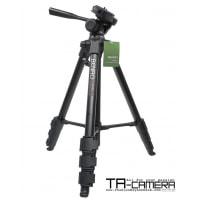 Chân máy ảnh (Tripod) Benro T600EX