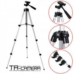 Chân máy ảnh Weifeng WT-3110A