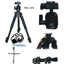 Chân máy ảnh Beike 304