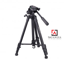 Chân máy ảnh -  Tripod Digipod TR-564