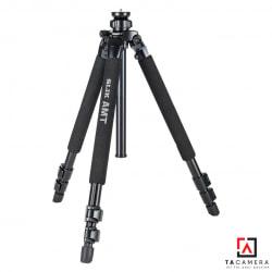 Chân máy Slik Pro 500DX Leg Only