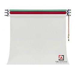 Bộ kit khung xích 2 phông (phông nền giấy mỹ loại 2)