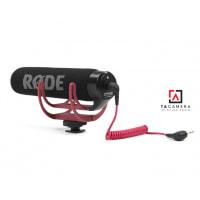 Micro RODE VideoMic Go (hàng F1)