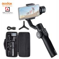 Gimbal Godox Smartphone ZP1 - Gimbal Chống Rung Điện Thoại