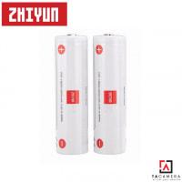 Combo 2 Pin Zhiyun 18650 Cho Weebill LAD - Crane 2 - Crane 3