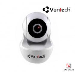 Camera Wifi VANTECH AI-V2010B2 - Tặng kèm thẻ nhớ 32gb