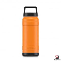 Bình Giữ Nhiệt Pelican Travbo 32oz - Malibu Orange (Cam)