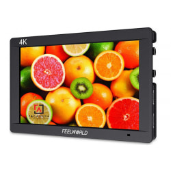 Màn Hình Feelworld T7 7inches 4K - BH12T