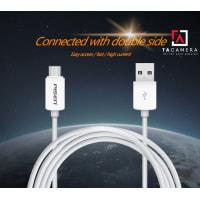 Cáp sạc Pisen cổng USB Type-C cao cấp