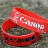 Vòng cao su Canon size L