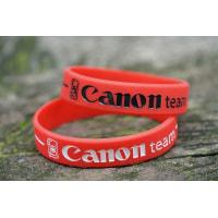 Vòng cao su Canon size M