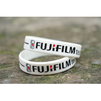 Vòng cao su Fuljifilm size M