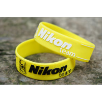 Vòng cao su Nikon size L