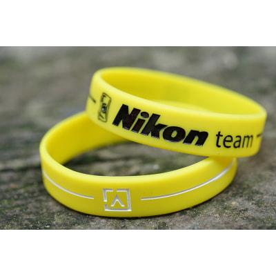 Vòng cao su Nikon size M