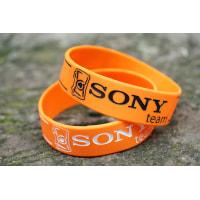 Vòng cao su Sony size L