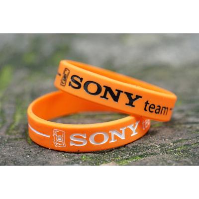Vòng cao su Sony size M